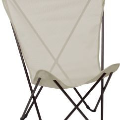 Pop Up Chair Tufted Parsons Chairs Set Of 2 Espresso Batyline Spare Cloth For Maxi Rye Seat