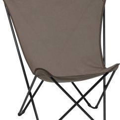 Pop Up Chair Lawn Chairs At Walmart Airlon Spare Cloth For Maxi Stoneware Seat