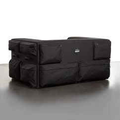 Eastpack Sofa Rooms To Go Warranty Eastpak