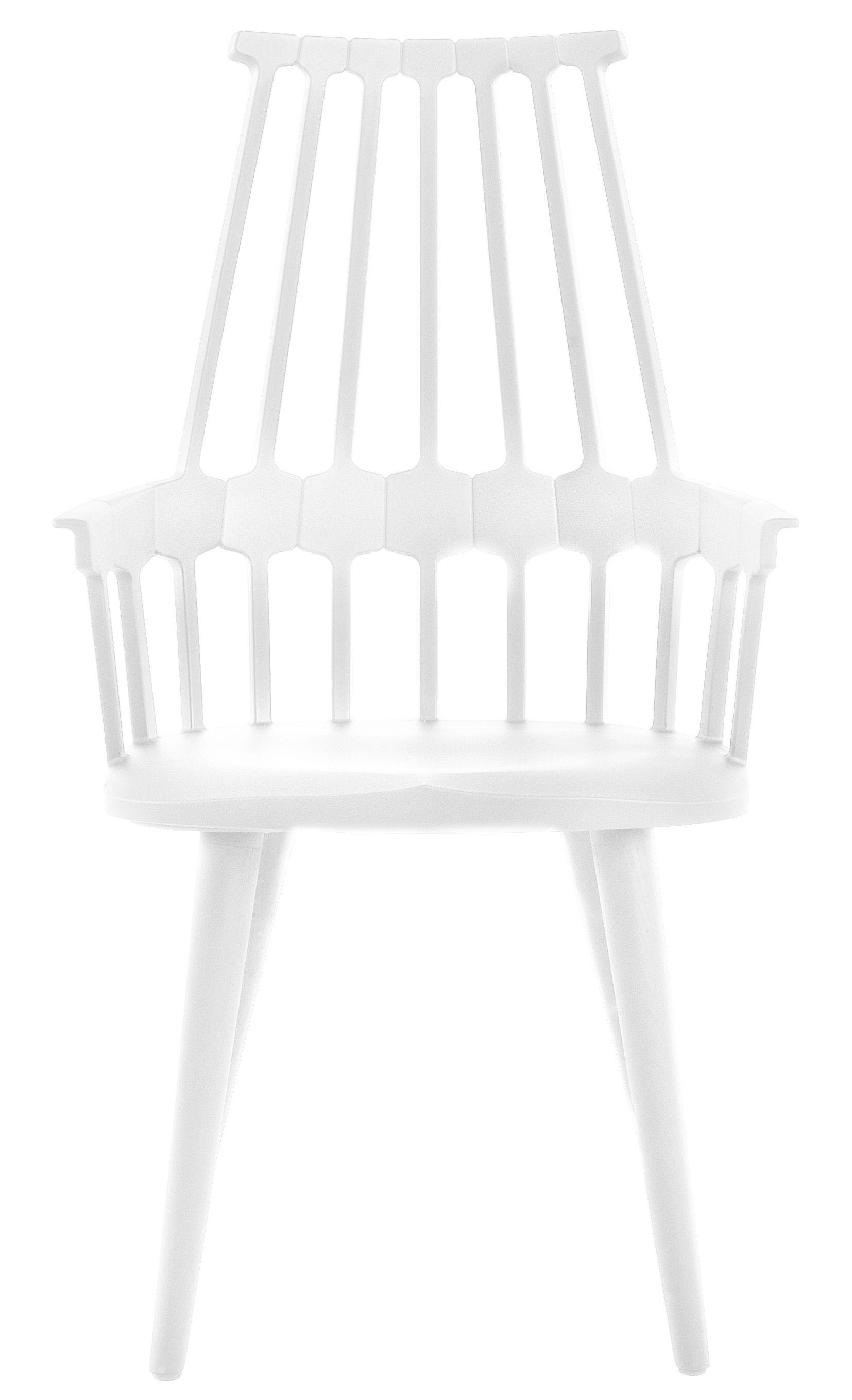 Comback Armchair