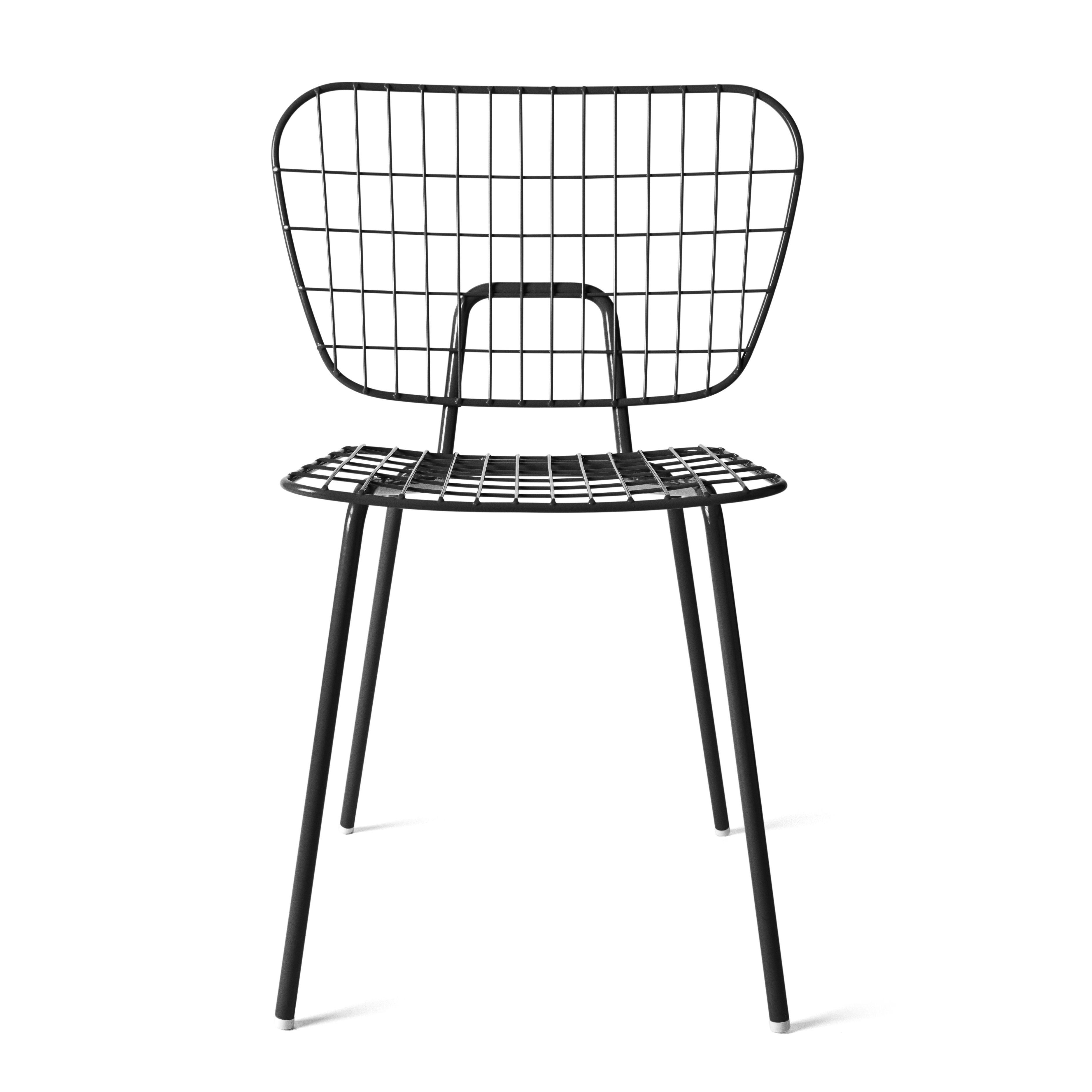 steel chair price in bangladesh high belt replacement wm string black by menu