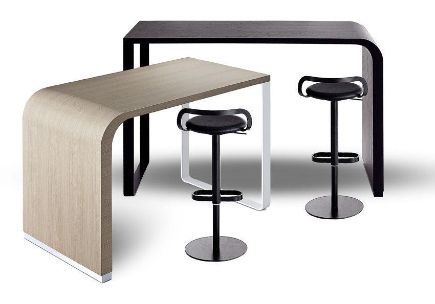 ikea cuisine table haute
