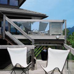 Lafuma Pop Up Chairs Booster Seat That Attaches To Chair Scopri Poltrona Bassa Maxi Pieghevole