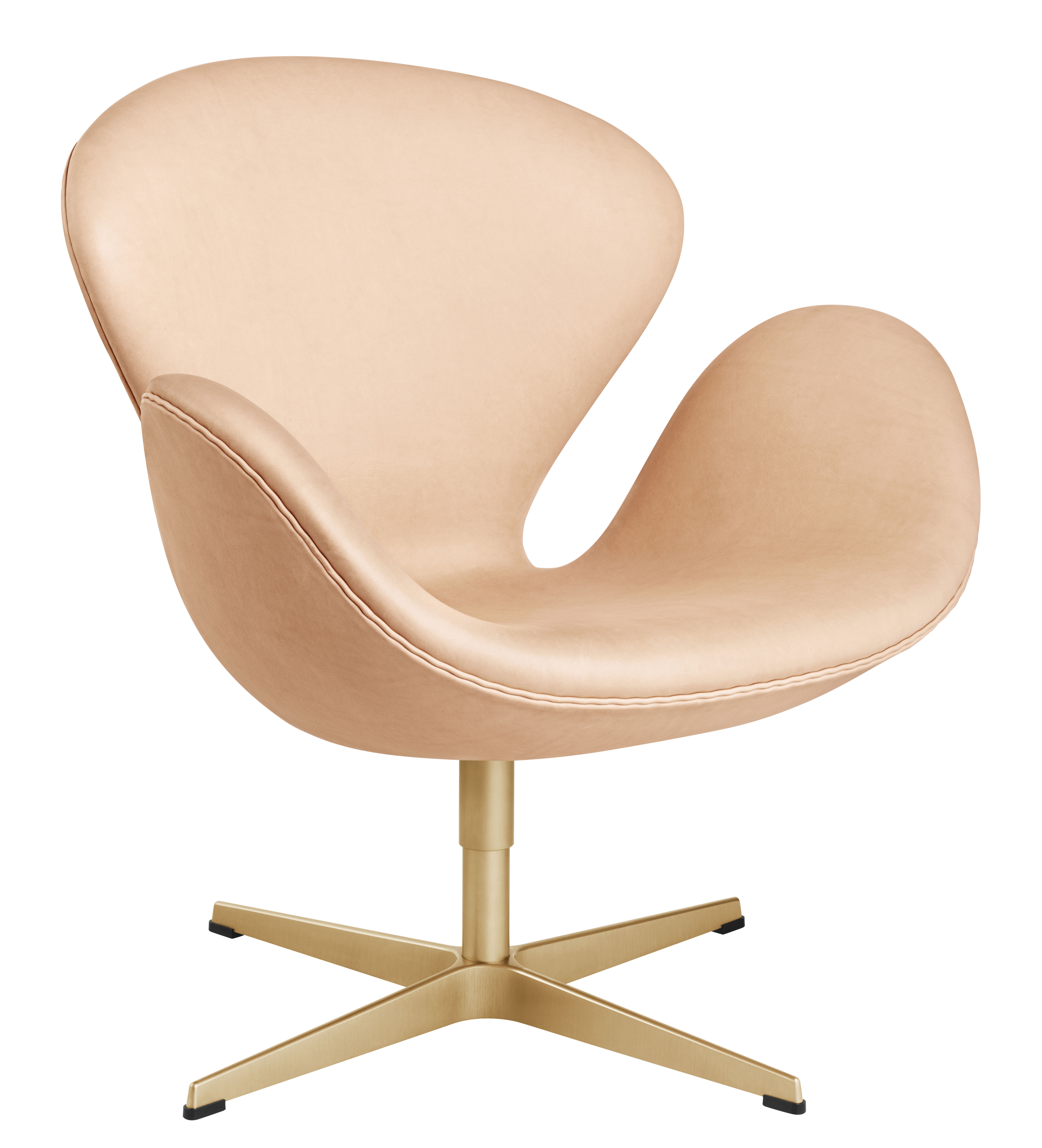 swivel chair keeps turning stacking resin chairs made in design contemporary furniture home decorating