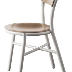 Metal And Wood Chairs Wholesale Tables Pipe Stackable Chair White Natural Beech