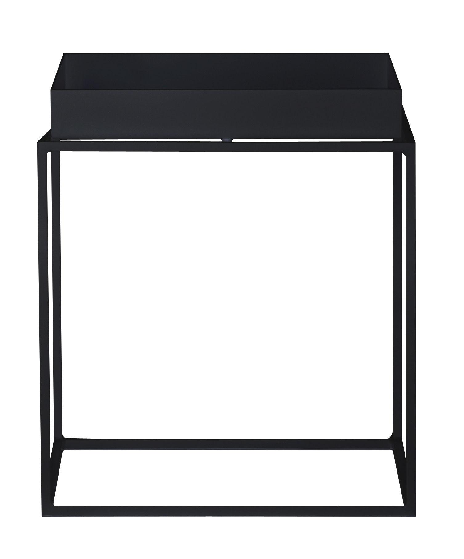 Coffee Table 40 X 40