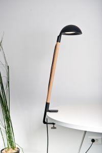 Tools Lamp Dark grey by Artuce   Made In Design UK