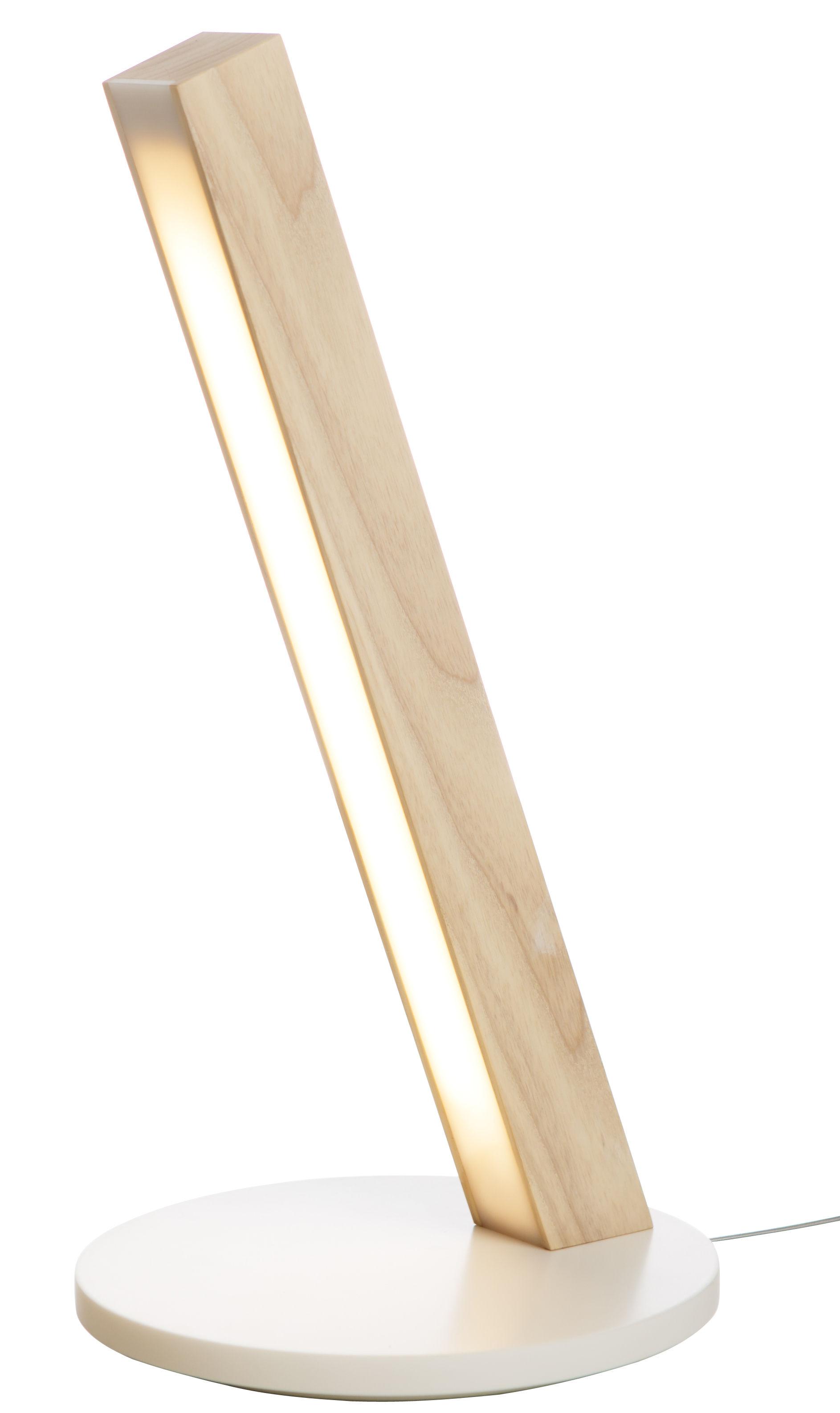 Beleuchtung Ohne Stromkabel Led Beleuchtung Ohne Kabel Gnstige Fr