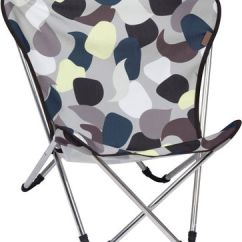 Lafuma Pop Up Chairs Little Tikes Swivel Chair Micro Low Armchair Folding Sand By Made In Furniture Armchairs