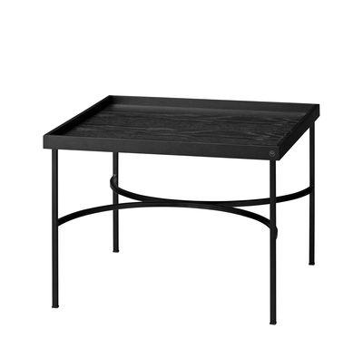 https www madeindesign com prod table basse unity chene fer aytm ref502930050081 html