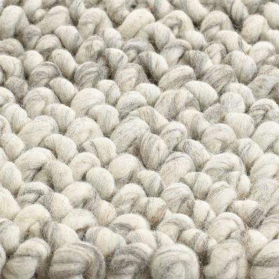 tapis loop 140 x 200 cm fait main bolia