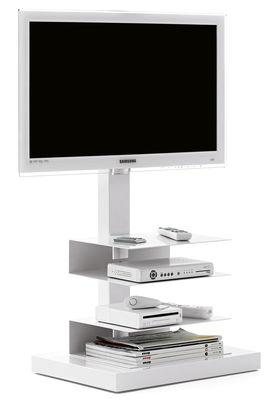 ptolomeo tv mobel fur fernsehbildschirme von 20 bis 42 zoll opinion ciatti
