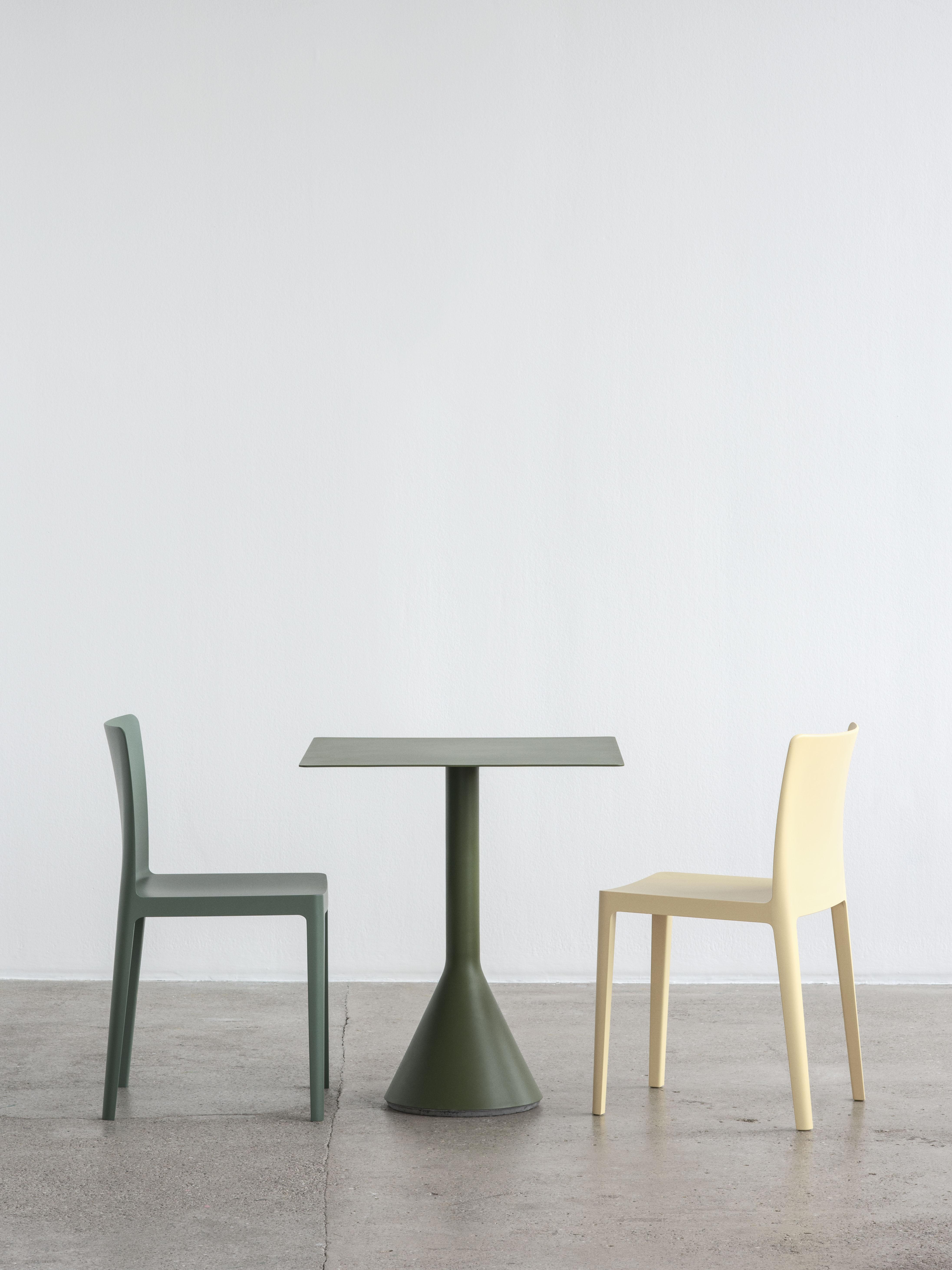 30 Stühle Paar Aus Braunem Leder Vintage Sattler Stühle In 30