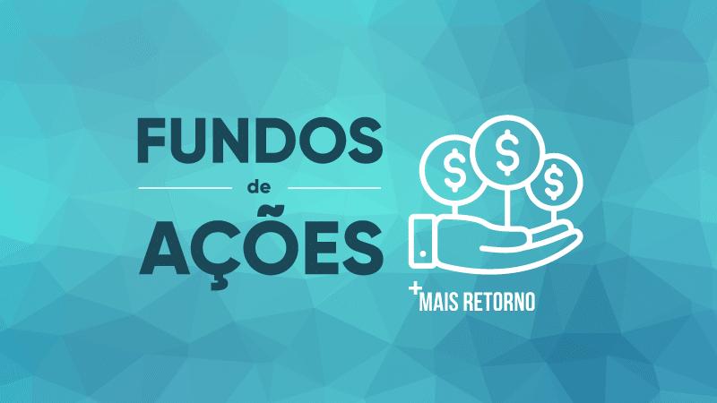Fundo de ações