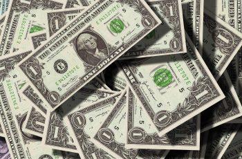 Bolsa de Valores: investir em ações ou fundos de ações?