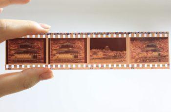 Investimentos devem ser vistos como um filme, não como uma foto