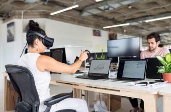 O que a tecnologia não pode fazer por seus investimentos