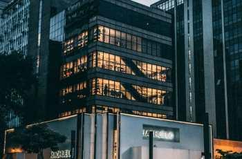 Aluguel de fundos imobiliários (BTC): como funciona?