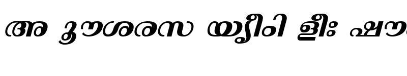 Free malayalam fonts over 300+ malayalam fonts Malayalam Fonts Download Free Malayalam Fonts Malayalam Fonts
