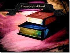 kunskap_redigerad-1 kopiera