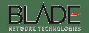 Data Center Networking Leader BLADE Network Technologies