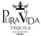 Pura Vida Tequila Company, LLC Names Michael Hernandez as