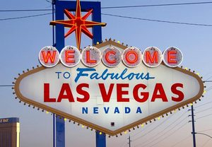 Staff At Las Vegas Extended Stay Hotel Honored For Public