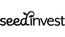 SeedInvest Launches Equity-Based Crowdfunding Platform