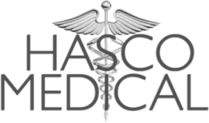 HASCO Medical Completes Certified Medical Divestiture