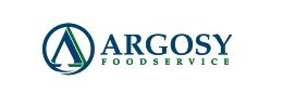 Argosy Foodservice Partners With Ascentium Capital to