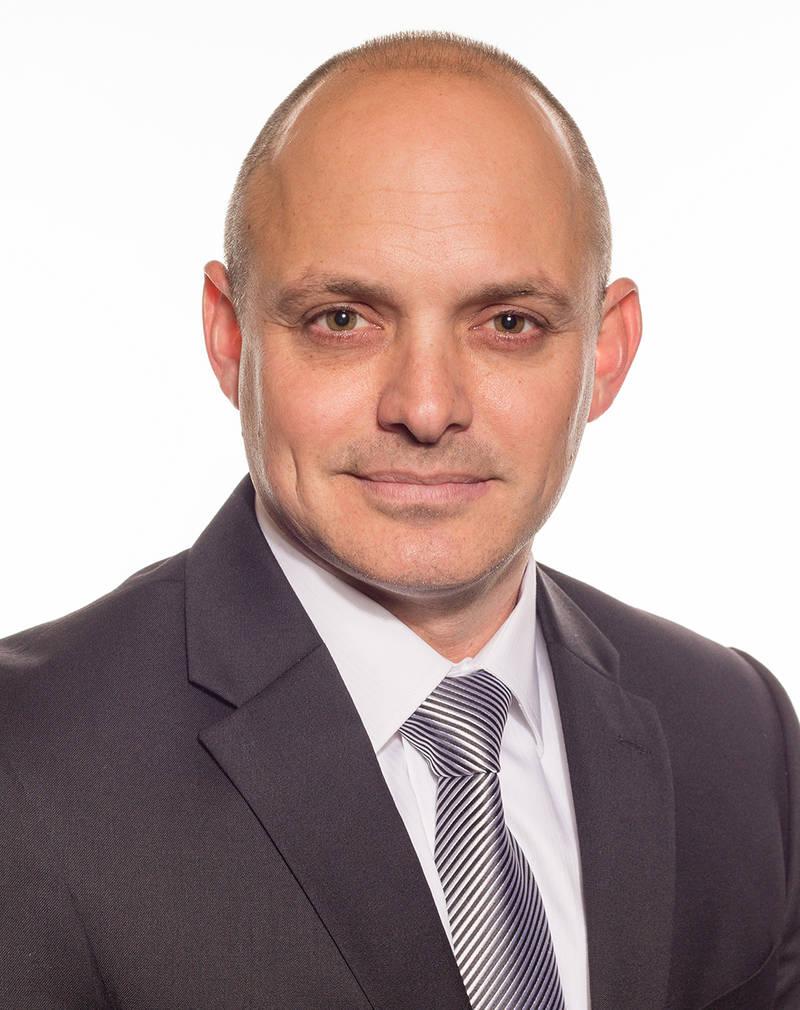 SS8 Appoints Tony Thompson Vice President of Marketing