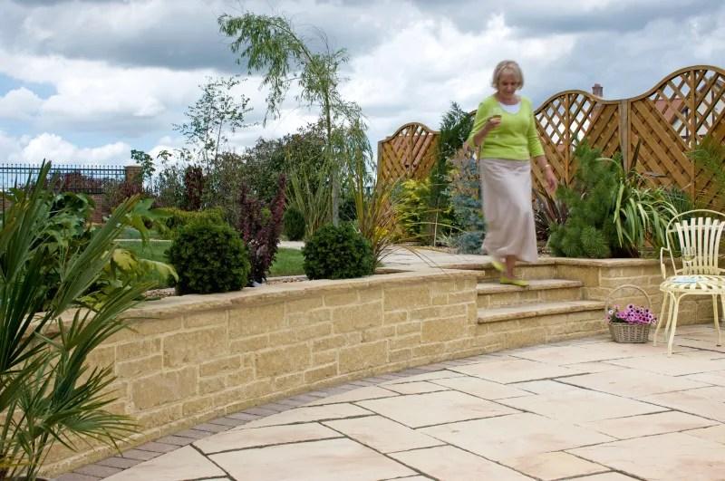 top 10 patio design ideas marshalls