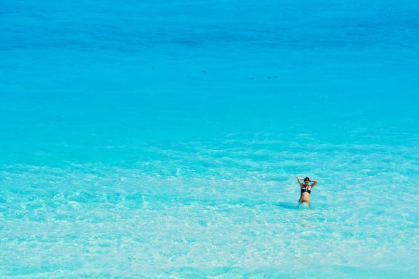 cancun mexico Bing images