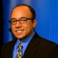 Robert Rizzuto, The Republican