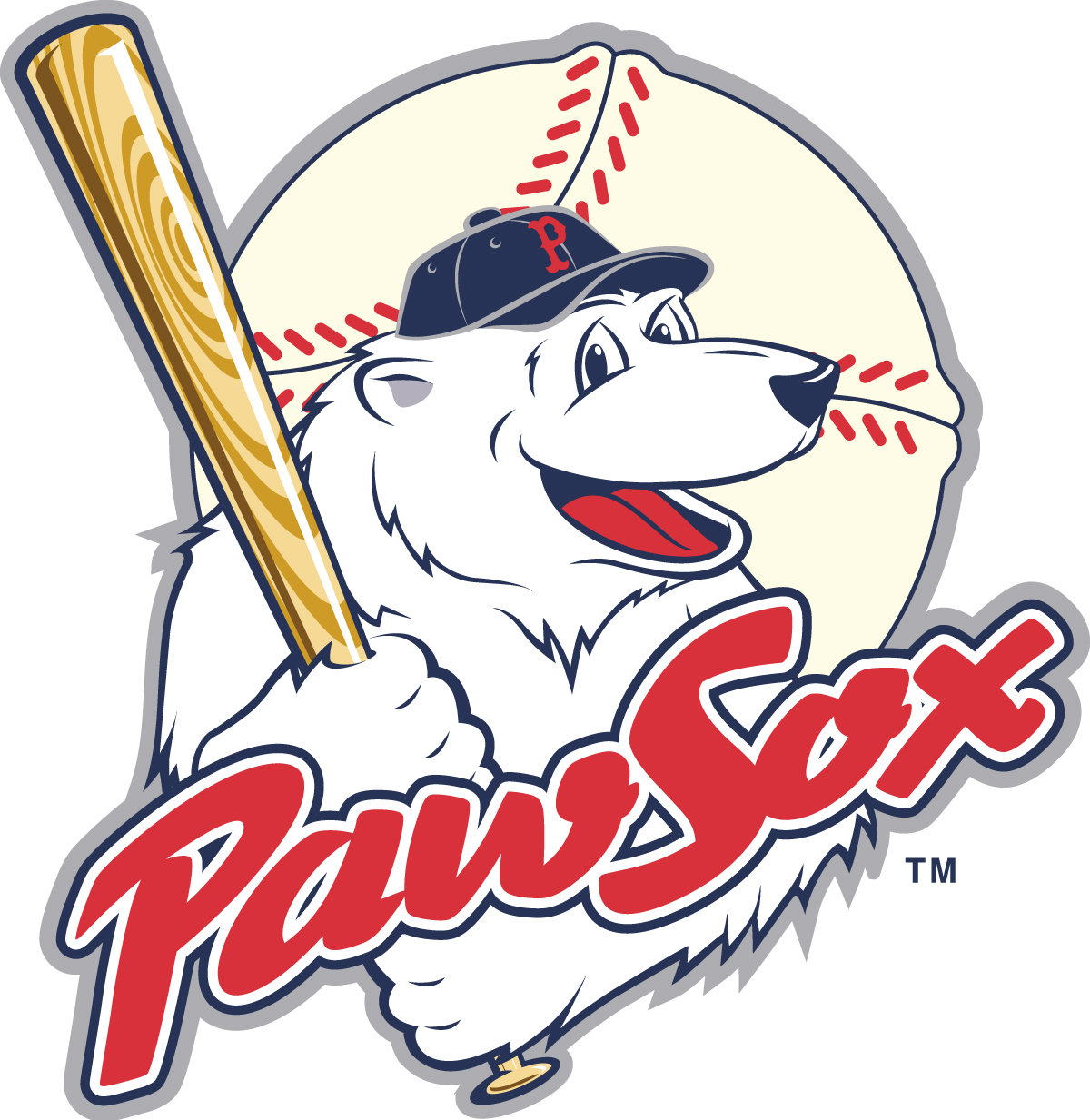Pawsox Game