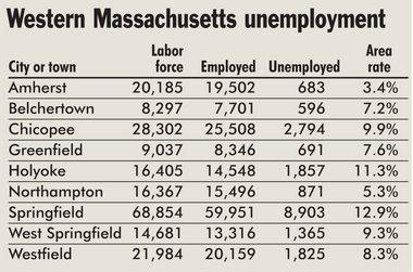 unemployment0420.jpg