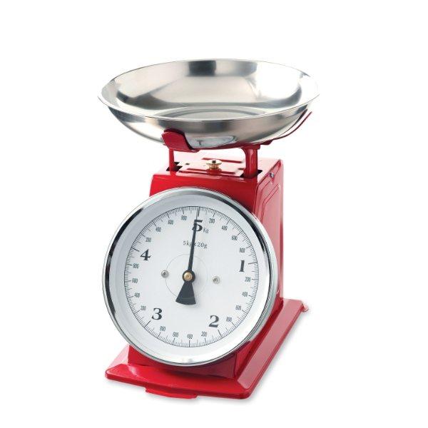 Accessoire cuisine design aroma cuisine accessoire for Accessoire cuisine retro