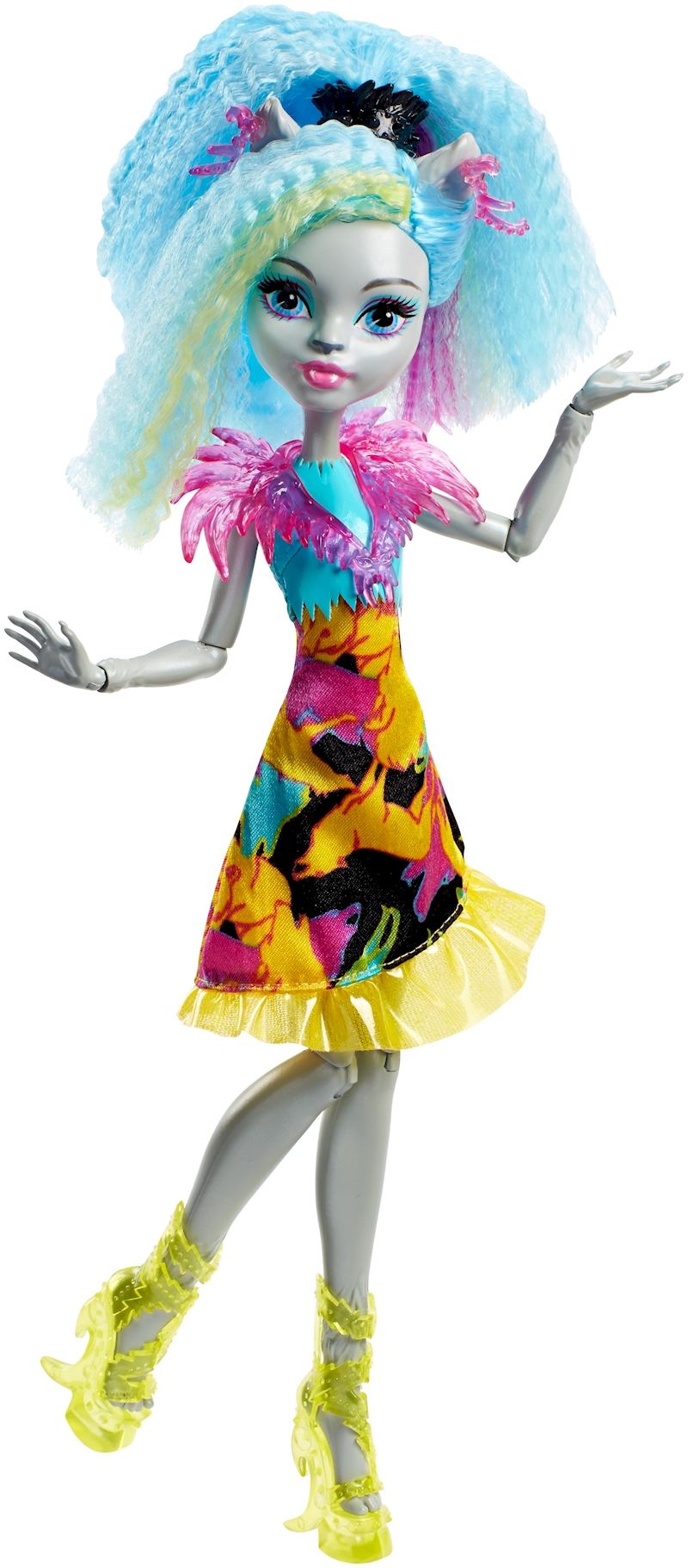 Barbie Fashion Dress Games 2017