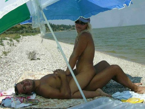 sex tapes of couples on vacations