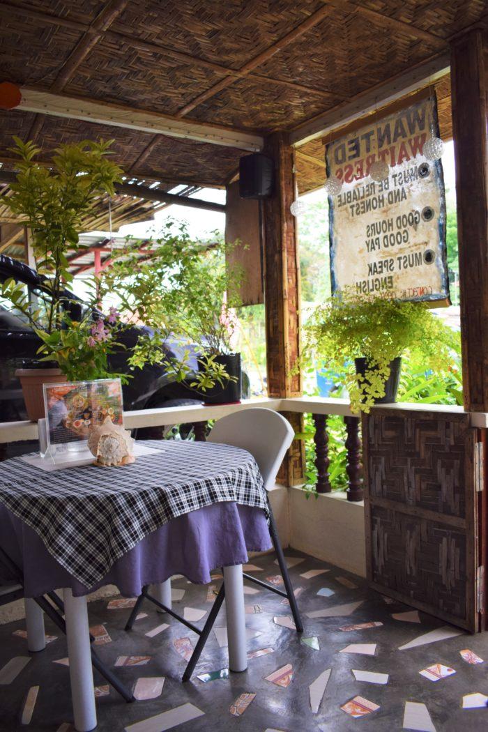 bohol-restaurang-silverback-diner