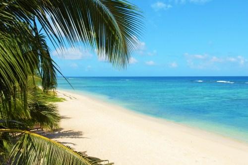 kanukupolus strand