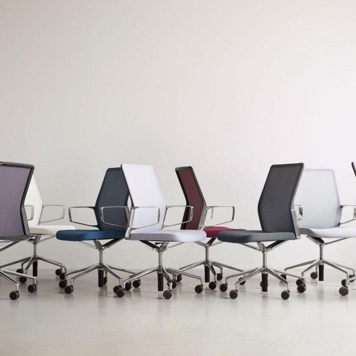 01 mobilier de bureau mbh chaises et lounge chaises keilhauer