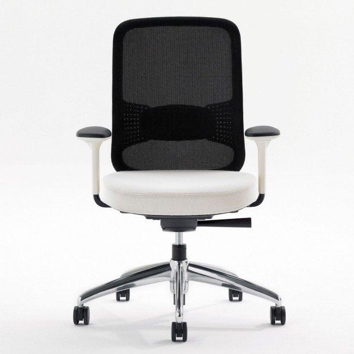 Chaises Mobilier De Bureau MBH