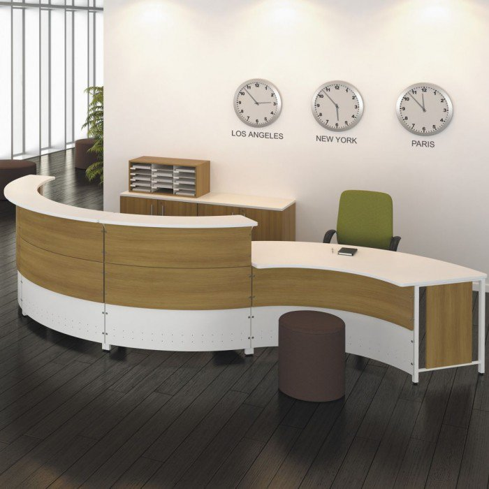 01 mobilier de bureau mbh ra c ception artopex rc3