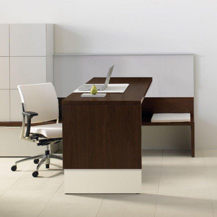 01 mobilier de bureau mbh bureau teknion casegoods jpg