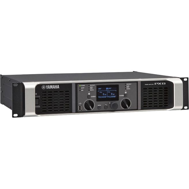 yamaha_px8_stereo_power_amplifier_1258489