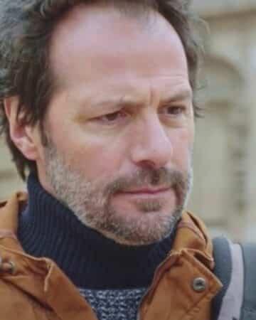 Franck Plus Belle La Vie : franck, belle, Belle, Franck, Totalement, Manipuler, Delphine
