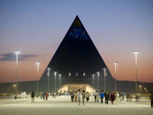 astana_pyramide_paix
