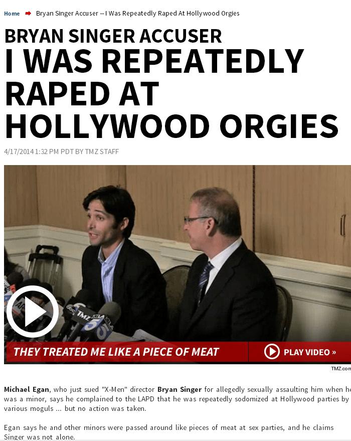 """Résultat de recherche d'images pour """"pédophilie USA Hollywood"""""""