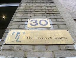 https://i0.wp.com/media.medias-presse.info/wp-content/uploads/2016/10/tavistock-institute.jpg
